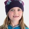 Snowfall Hat
