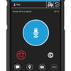 AT&T Enhanced Push to Talk