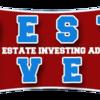 Real Estate Passive Investing