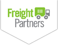 Image of Freightpartners