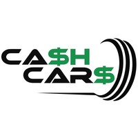 Image of cashcars