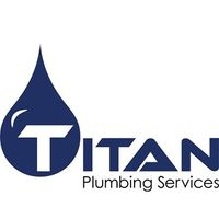 Image of Titanplumbing