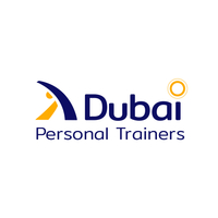 Image of Dubai Personal Trainers