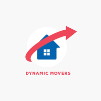 Image of Dynamic Movers NYC