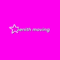 Image of Zenith Moving NYC