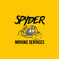 Image of Spyder Moving Services