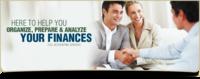 Image of AccountingcompanyCalgary