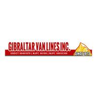 Image of Gibraltar Van Lines