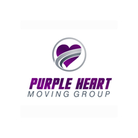 Image of Purple Heart Moving Group