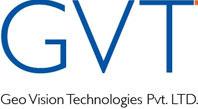 Image of GVT GVT