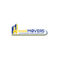 Image of Mod Movers