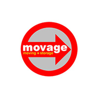 Image of Movage Moving Storage