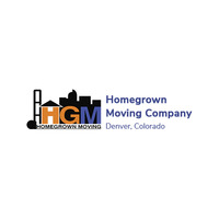 Image of Homegrown Moving Company