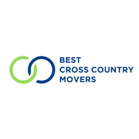 Image of Best Cross Country Movers