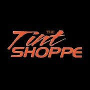 Image of tintshoppe