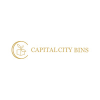 Image of Capital City Bins