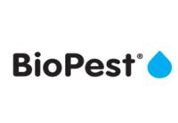Image of Biopest Control