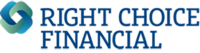 Image of rightchoice financial