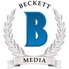 Image of beckettmedia
