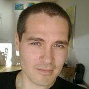 Image of Aputsiaq Niels Janussen