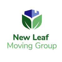 Image of New Leaf Moving Group