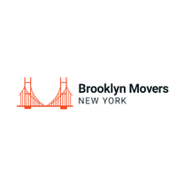 Image of Brooklyn Movers New York