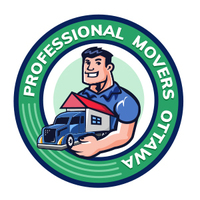 Image of Professional Movers Ottawa