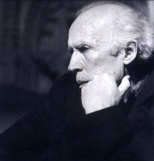 "Eric Rohmer (1920""2010)"