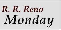 R.R. Reno