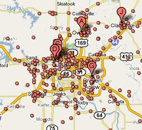 Tulsa_Baptists