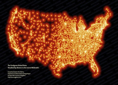 mcdonalds_map