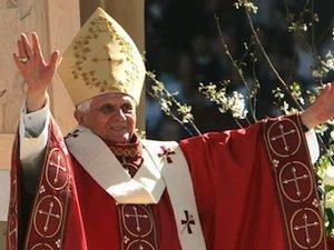 Pope-Benedict-XVI6