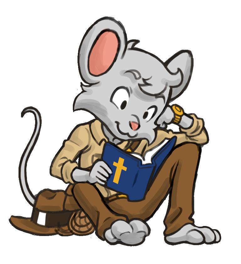 Jera-Mouse2