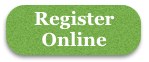 Register Online FFC button
