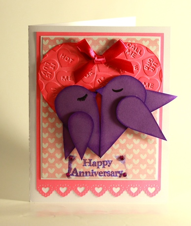 greeting-cards-online_ws_1379135183