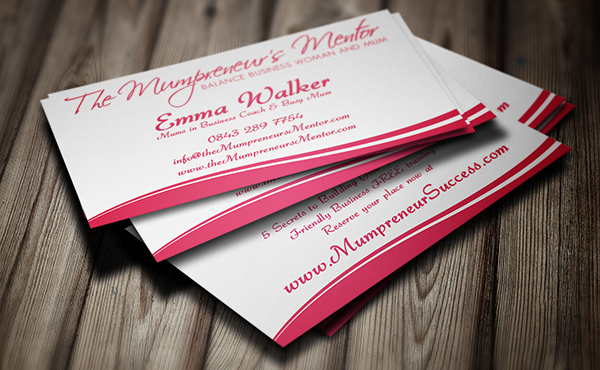 sample-business-cards-design_ws_1379780221