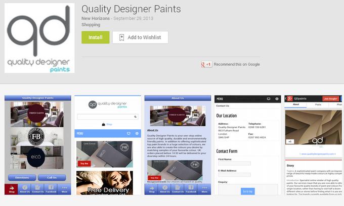 branding-services_ws_1380468232