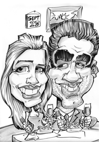 create-cartoon-caricatures_ws_1380759985