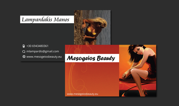sample-business-cards-design_ws_1380911647