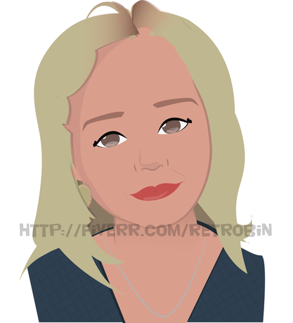 create-cartoon-caricatures_ws_1381084527