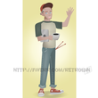 Create-cartoon-caricatures_ws_1381210147