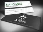 Sample-business-cards-design_ws_1381245419
