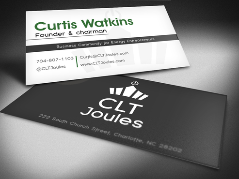 sample-business-cards-design_ws_1381263471