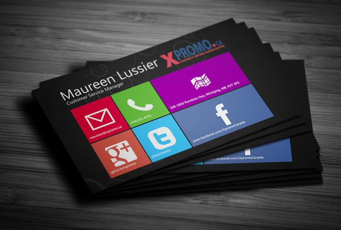 sample-business-cards-design_ws_1381524901