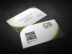 Sample-business-cards-design_ws_1381558172