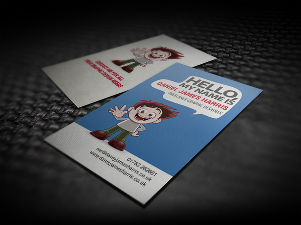 sample-business-cards-design_ws_1381818245