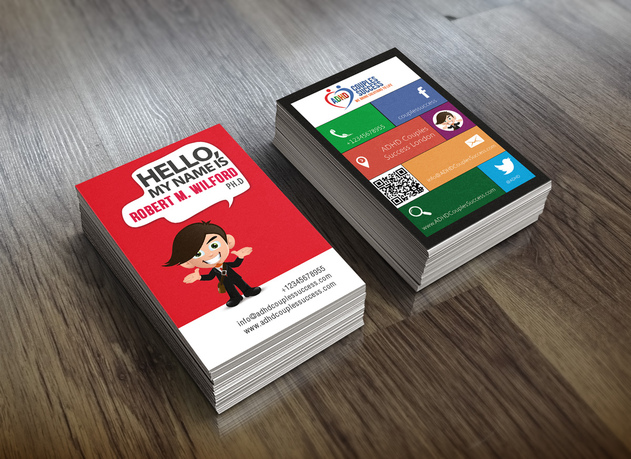 sample-business-cards-design_ws_1381819579