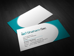 Sample-business-cards-design_ws_1382085945