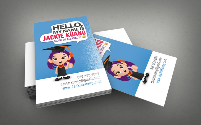 sample-business-cards-design_ws_1382093065