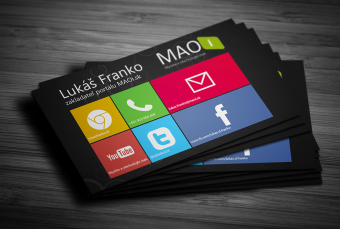 sample-business-cards-design_ws_1382427293